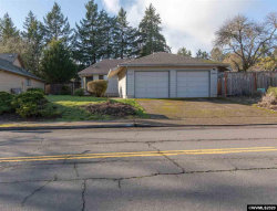 Photo of 2652 NW Aspen St, Corvallis, OR 97330 (MLS # 759119)