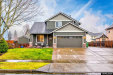 Photo of 2135 Summerview Dr, Stayton, OR 97383 (MLS # 759126)