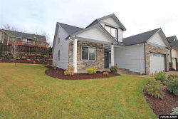 Photo of 1398 West Meadows Dr NW, Salem, OR 97304-1774 (MLS # 759131)
