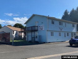 Photo of 135 SW Strawberry Ln, Waldport, OR 97394 (MLS # 759133)
