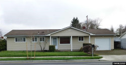 Photo of 2821 Hill St SE, Albany, OR 97322-4131 (MLS # 759153)