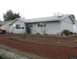 Photo of 1745 King Wy, Woodburn, OR 97071 (MLS # 759207)