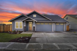 Photo of 625 SE Syron St, Dallas, OR 97338 (MLS # 759212)