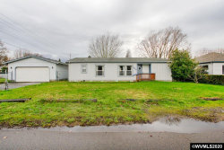 Photo of 1980 Fisher Rd NE, Salem, OR 97305 (MLS # 759247)