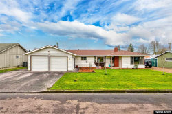 Photo of 2616 Fulton St SE, Albany, OR 97322 (MLS # 759300)