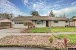 Photo of 4124 Indigo Ct NE, Salem, OR 97305 (MLS # 759430)