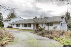 Photo of 8101 Grimes Wy SE, Aumsville, OR 97325 (MLS # 759432)