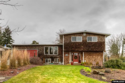 Photo of 3543 Orchard Heights Pl NW, Salem, OR 97304-1630 (MLS # 759436)