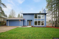 Photo of 1265 Satara Av NW, Salem, OR 97304 (MLS # 759438)