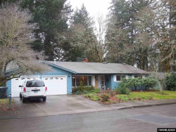 Photo of 4652 19th Ct S, Salem, OR 97302 (MLS # 759443)