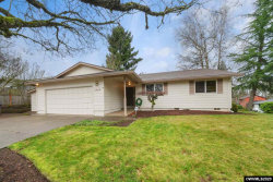 Photo of 1915 Engel Ct NW, Salem, OR 97304 (MLS # 759463)