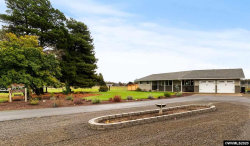 Photo of 10960 SE Oak Dr, Dayton, OR 97114 (MLS # 759470)