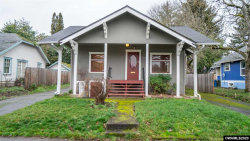 Photo of 1349 Capitol St NE, Salem, OR 97301-7848 (MLS # 759474)
