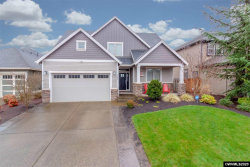 Photo of 1848 Meridian Dr, Woodburn, OR 97071 (MLS # 759490)
