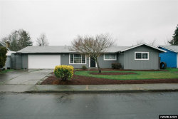 Photo of 450 Briar Ct SE, Salem, OR 97317 (MLS # 759492)