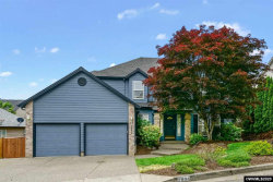 Photo of 2894 Monterey Ct SE, Salem, OR 97306-8805 (MLS # 759496)