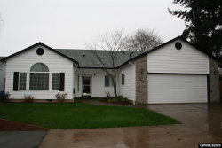 Photo of 4878 Bonanza Dr NE, Salem, OR 97305 (MLS # 759520)