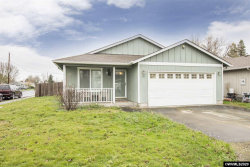 Photo of 3111 Macy Ct NE, Salem, OR 97301-8649 (MLS # 759524)