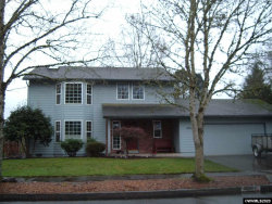 Photo of 4680 Skyflower St NE, Salem, OR 97301 (MLS # 759537)