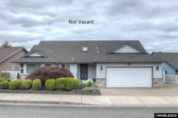 Photo of 2191 Western Heights Lp NW, Salem, OR 97304 (MLS # 759564)