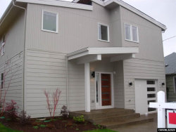 Photo of 785 Fairview Av SE, Salem, OR 97302 (MLS # 759571)