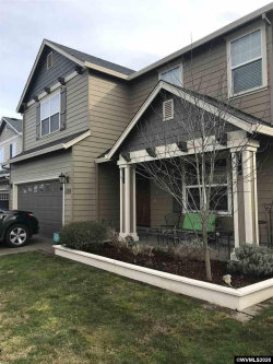 Photo of 1120 Country Ln, Woodburn, OR 97071 (MLS # 759579)