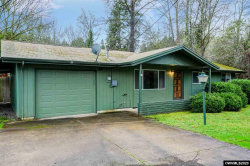 Photo of 3030 NW Walnut Bl, Corvallis, OR 97330-3528 (MLS # 759674)