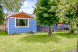 Photo of 723 Fulton St SE, Albany, OR 97322-5062 (MLS # 759696)