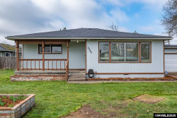 Photo of 2540 Sherman St SE, Albany, OR 97322-5657 (MLS # 759700)