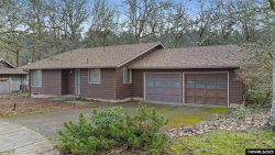 Photo of 2707 NW Monterey Dr, Corvallis, OR 97330 (MLS # 759779)