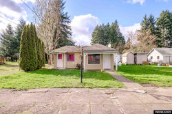 Photo of 172 N Main St, Jefferson, OR 97352 (MLS # 759809)