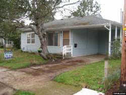 Photo of 904 NW 34th St, Corvallis, OR 97330 (MLS # 759825)