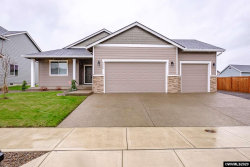 Photo of 6068 Tuscan Lp NE, Albany, OR 97321-0000 (MLS # 759849)