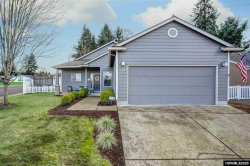 Photo of 570 Summerview Dr, Stayton, OR 97383 (MLS # 759902)