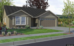Photo of 535 Casting St SE, Albany, OR 97322 (MLS # 759971)
