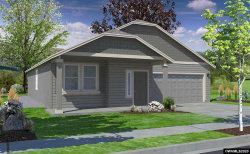 Photo of 523 Casting St SE, Albany, OR 97322 (MLS # 759979)