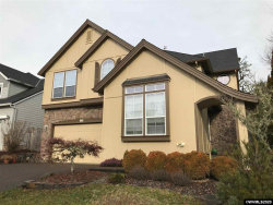Photo of 3359 NW Poppy Dr, Corvallis, OR 97330 (MLS # 760023)