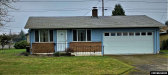 Photo of 1302 Umpqua Rd, Woodburn, OR 97071 (MLS # 760111)