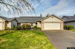 Photo of 523 Fountain Ct, Keizer, OR 97303 (MLS # 760124)