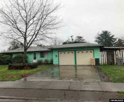 Photo of 1670 NW Maple, Corvallis, OR 97330-1344 (MLS # 760155)
