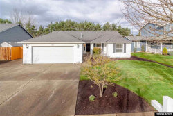Photo of 1211 Eagle Dr, Woodburn, OR 97071 (MLS # 760157)