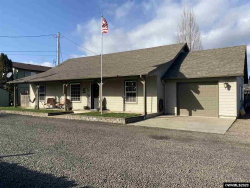 Photo of 223 N 14th St, Philomath, OR 97370 (MLS # 760162)