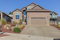 Photo of 2343 Maplewood Dr S, Salem, OR 97306 (MLS # 760179)