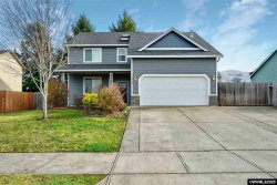 Photo of 2162 Summerview Dr, Stayton, OR 97383 (MLS # 760225)