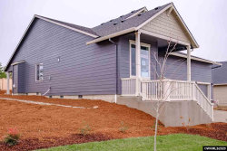 Photo of 10001 Shayla St, Aumsville, OR 97325 (MLS # 760229)