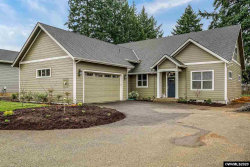 Photo of 200 S Center St, Silverton, OR 97381 (MLS # 760258)