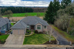 Photo of 2432 E Pine St, Stayton, OR 97383 (MLS # 760285)