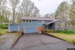 Photo of 4015 SW Fairhaven Dr, Corvallis, OR 97333 (MLS # 760300)