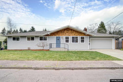 Photo of 285 Sonora Wy S, Salem, OR 97302 (MLS # 760368)