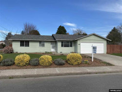 Photo of 2033 Northtree Dr NE, Keizer, OR 97303 (MLS # 760441)